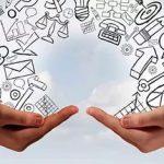 Изработката на сайт – попътен вятър за вашият бизнес