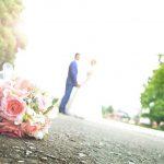 Избор на бижута и аксесоари за сватбения ден