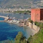 Оферти за екскурзии до Турция