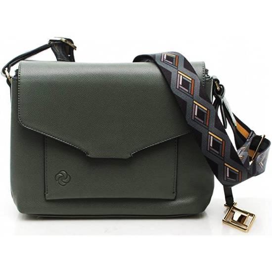 Онлайн магазин за чанти за рамо за жени