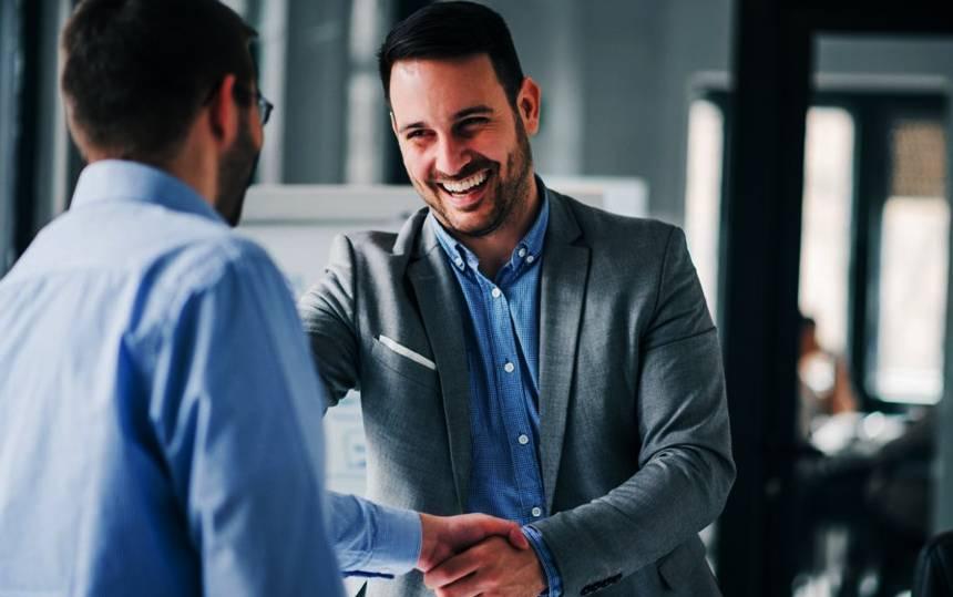 Счетоводни консултации онлайн за фирми